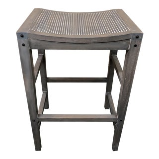Palecek Jeffrey Alan Marks Collection Exchange Bar Stool