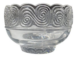 Image of Tiffany and Co. Decorative Bowls
