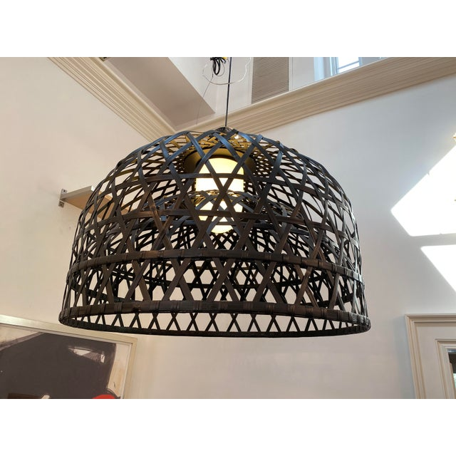 Moooi Moooi Emperor Suspension Lamp For Sale - Image 4 of 8