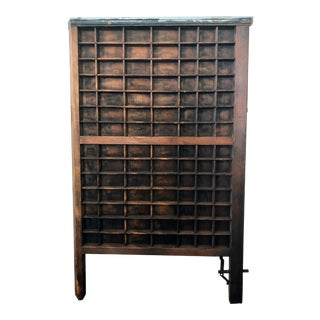 Type Drawer For Sale