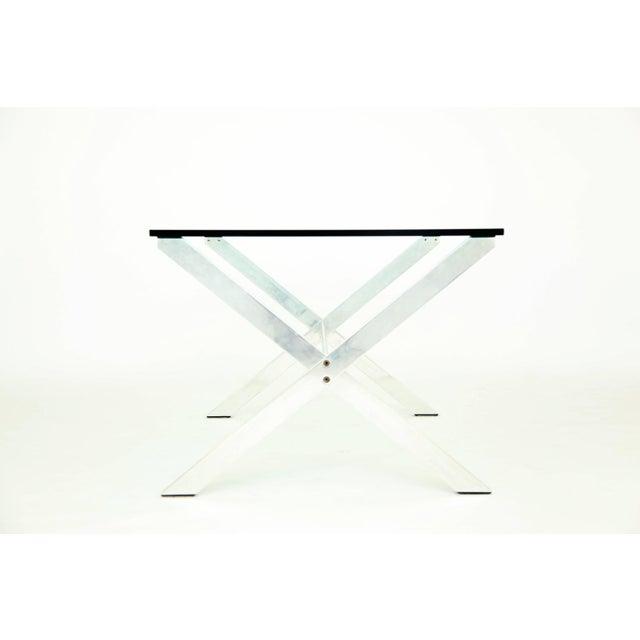 John Vesey John Vesey Table For Sale - Image 4 of 9