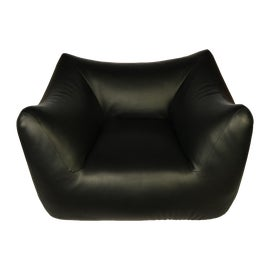 Image of Minimalist Accent Chairs