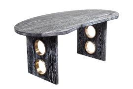 Image of New and Custom Desks