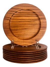 Image of Mid-Century Modern Dinnerware