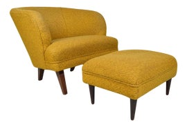 Image of Lounge Chairs Sale