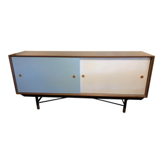 Soren Sideboard From Dot & Bo For Sale