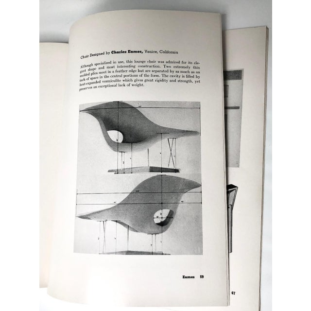 lovely moma prize designs for modern furniture 1950 decaso