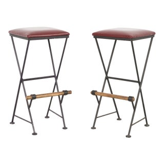 Cleo Baldon Stools For Sale