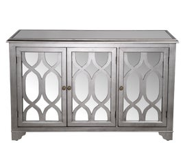 Image of Rustic Credenzas and Sideboards