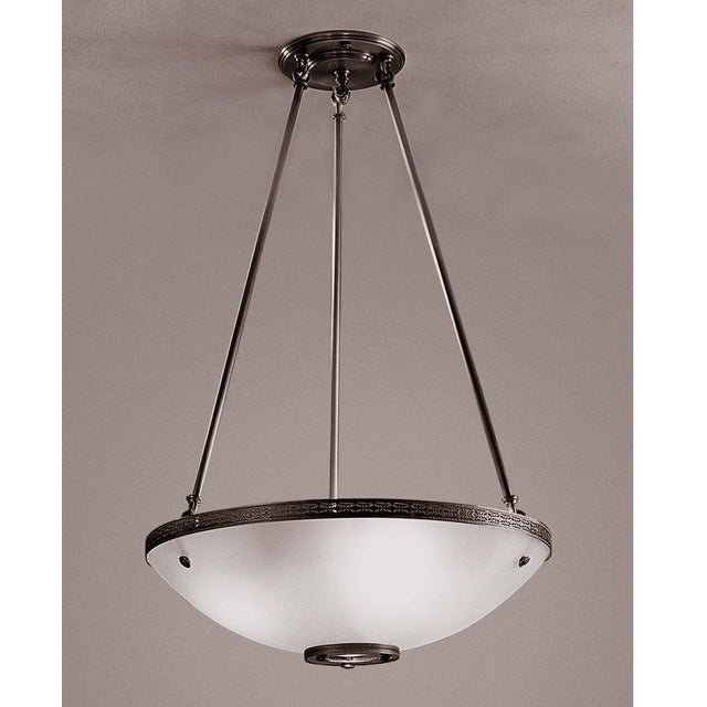 Phoenix Day Lucca Pendant Light - Image 2 of 3