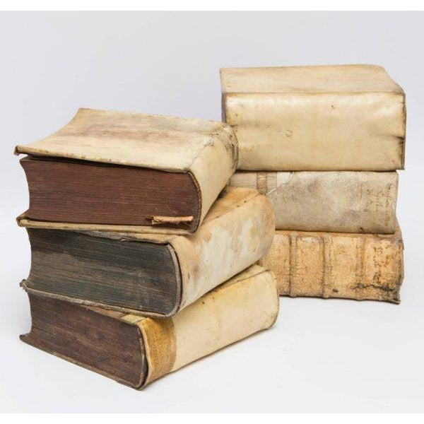 This is a collection of all Vellum books put in a collection of six books. They would make a beautiful shelf in a bookcase...