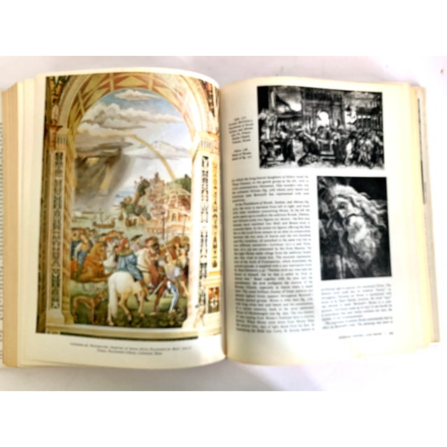 Art: A History of Painting, Sculpture, and Architecture (Book)