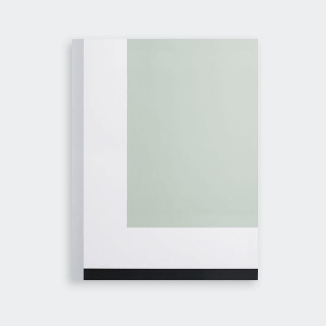 Louise Gray Print No. 2 - Image 2 of 3