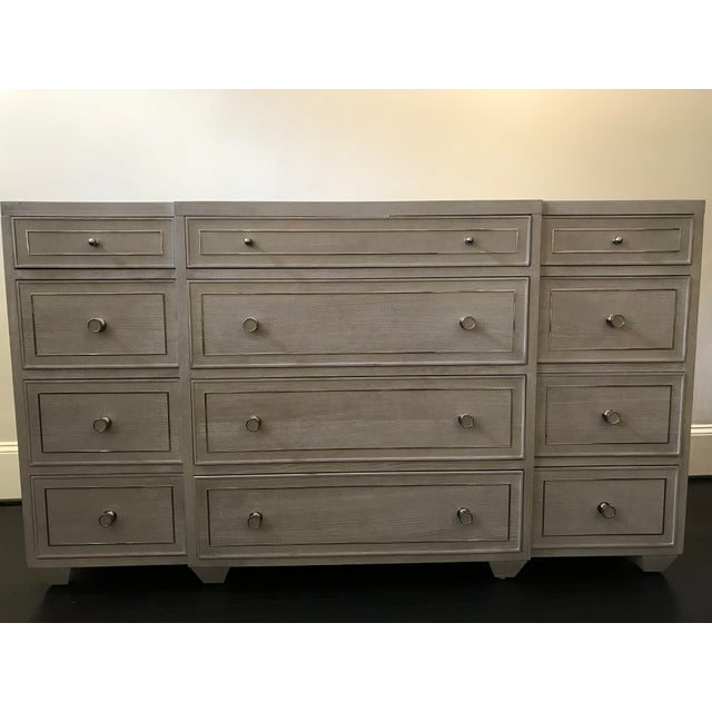 Bernhardt Bernhardt Criteria Dresser For Sale - Image 4 of 7