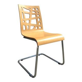Modern Ton Liberton Office Chair For Sale