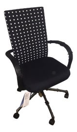 Image of Newly Made Office Chairs