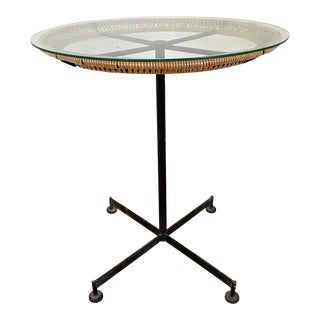 Maurizio Tempestini Table For Sale