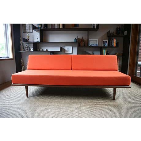 Design Within Reach Design Within Reach Nelson Daybed For Sale - Image 4 of 4