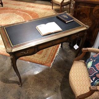 1960s Louis XV Writing Desk Preview