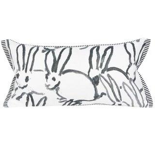 Lee Jofa Bunny Lumbar Fabric