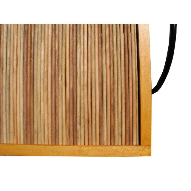 Mid-Century Modern Laverne Bench/Coffee Table by Katavolos, Littell and Kelly For Sale In New York - Image 6 of 10