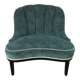 Image of Highland House Ede the Swede Chair For Sale