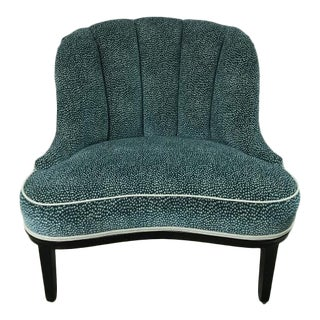 Highland House Ede the Swede Chair For Sale