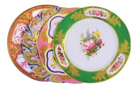 Image of Boho Chic Tableware and Barware