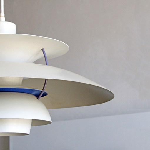 Poul Henningsen Ph5 Pendant Light - Image 3 of 10