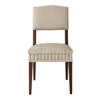 Brampton Chair For Sale