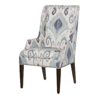 Highland House Kinsley Chair For Sale