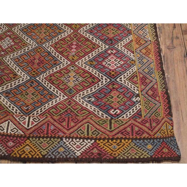 "Sivrihisar ""Jijim"" For Sale - Image 4 of 7"