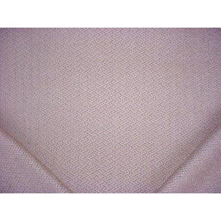 3-1/4y Robert Allen Beacon Hill 238991 Lecco Basket Chenille Upholstery Fabric For Sale