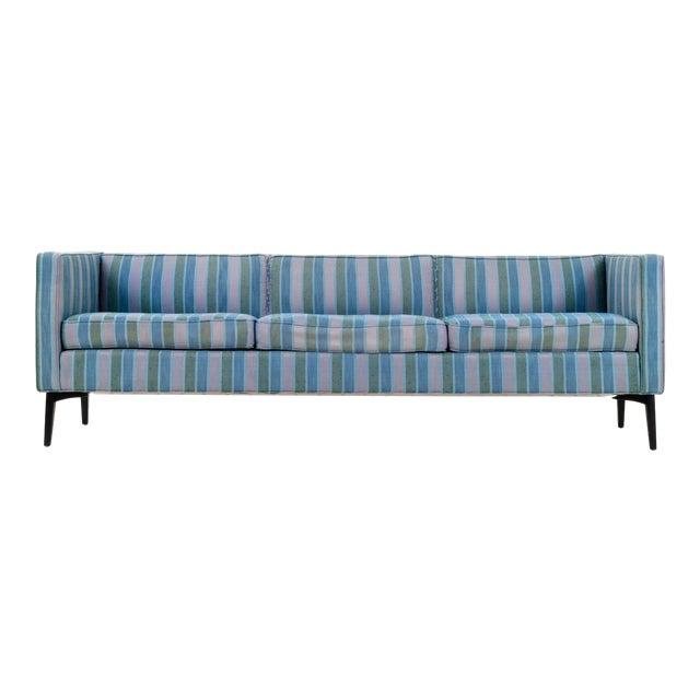 Brilliant Raymond Loewy Sofa Theyellowbook Wood Chair Design Ideas Theyellowbookinfo