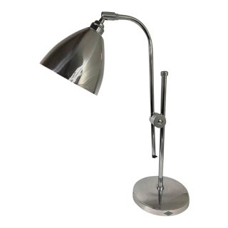 BTC England Desk Lamp For Sale