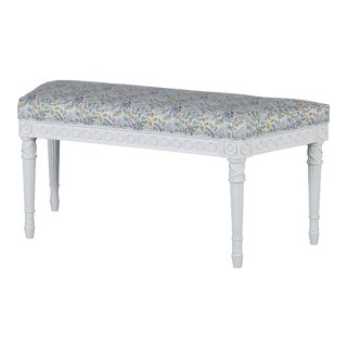Anastasia Add-A-Bench, Large For Sale