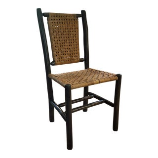 Flat Rock Dining/Kitchen Chair For Sale