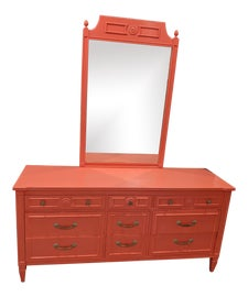 Image of Children's Standard Dressers