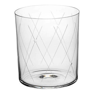 """NEO IX"" Tumbler by Martino Gamper For Sale"