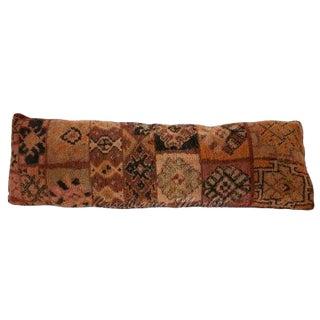 Berber Pillow