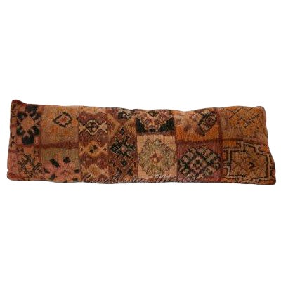 Berber Pillow For Sale