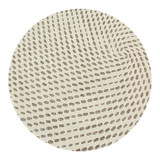 Coppola Rug From Covet Paris For Sale