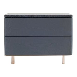 Egg Collective Ritter Nightstand For Sale