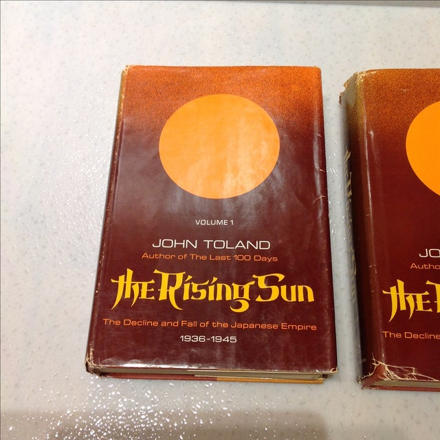 the rising sun the decline and fall of the japanese empire 1936 1945 modern library war