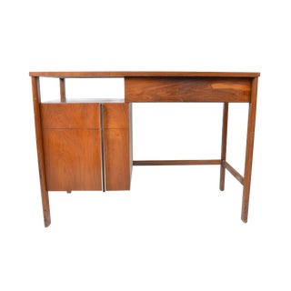 John Widdicomb Desk by Dale Ford For Sale