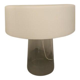 Prandina glamT1 Table Lamp For Sale