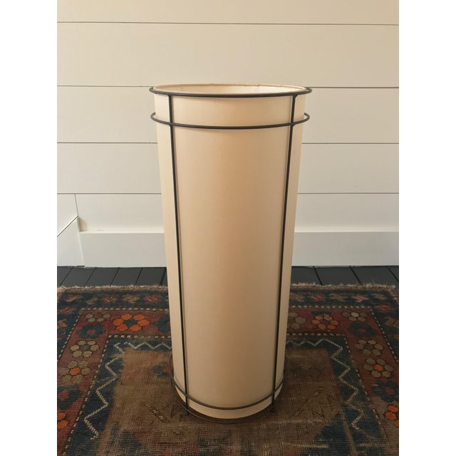 Pottery Barn Allston Table Lamp - Image 2 of 6