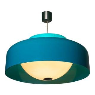 Pendant Lamp Model 4061 by Marcello Siard for Kartell For Sale