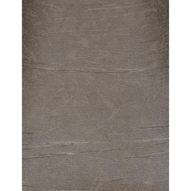 Brushed Taupe Wallcovering For Sale
