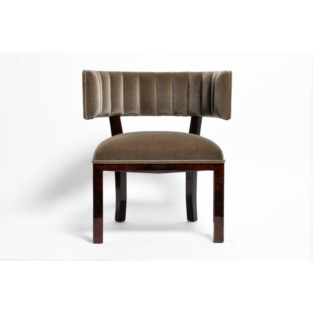 Klismo Chair For Sale - Image 13 of 13